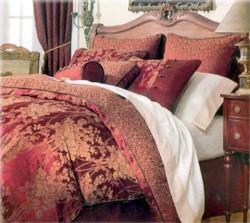 текстиль и подушки