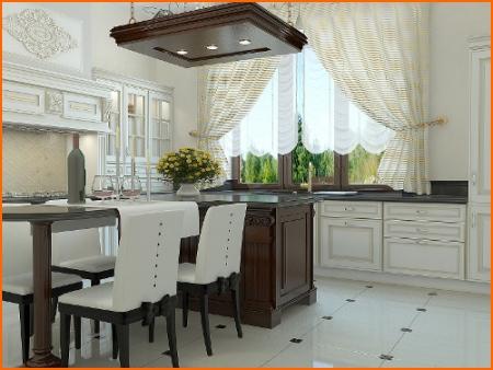 дизайн интерьера кухни студии мебель для кухни мебель и